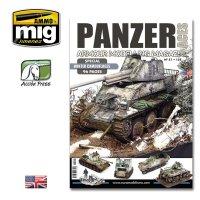PANZER ACES 51
