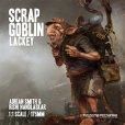 画像1: Scrap Goblin Lackey (1)