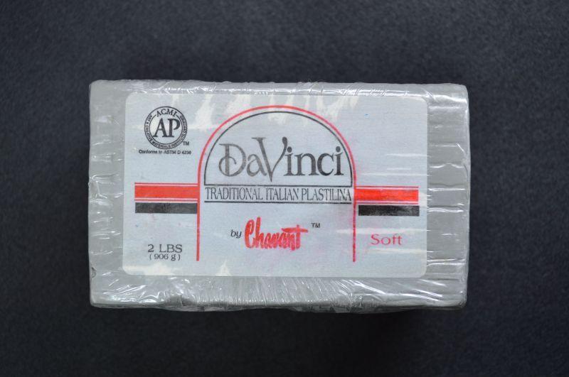 画像1: DaVinci Soft