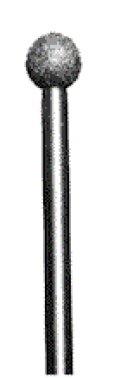 画像2: ダイヤモンドビット B60 (2)