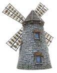 画像3: 風車小屋 (3)