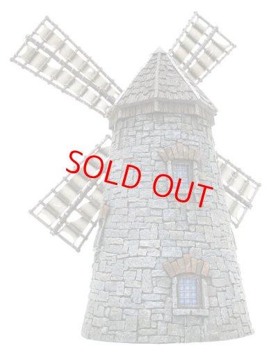 画像3: 風車小屋