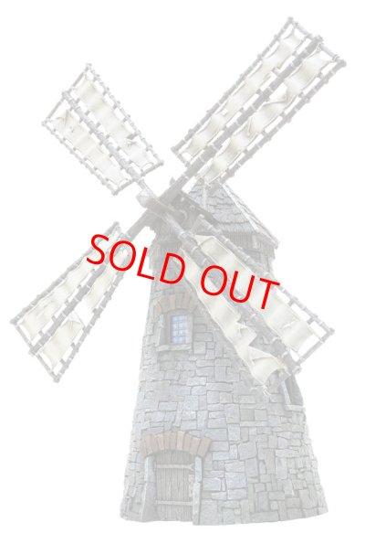 画像2: 風車小屋