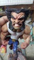 画像1: Wolverine (1)