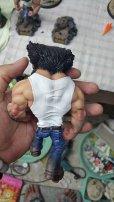画像4: Wolverine (4)