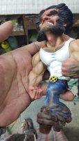 画像2: Wolverine (2)