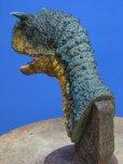 画像3: カルノタウルス (3)