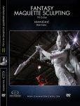 画像1: Fantasy Maquette Sculpting in CX5(s) (1)