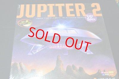 画像1: LOST IN SPACE JUPITER 2