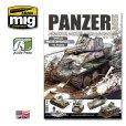 画像1: PANZER ACES 51 (1)