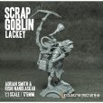 画像6: Scrap Goblin Lackey