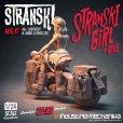 画像3: 1/24 Stranski Girl & Bike (3)