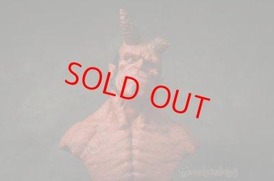 画像2: Hellboy Bust