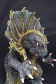 画像3: エリマキ恐竜 ジラース (3)