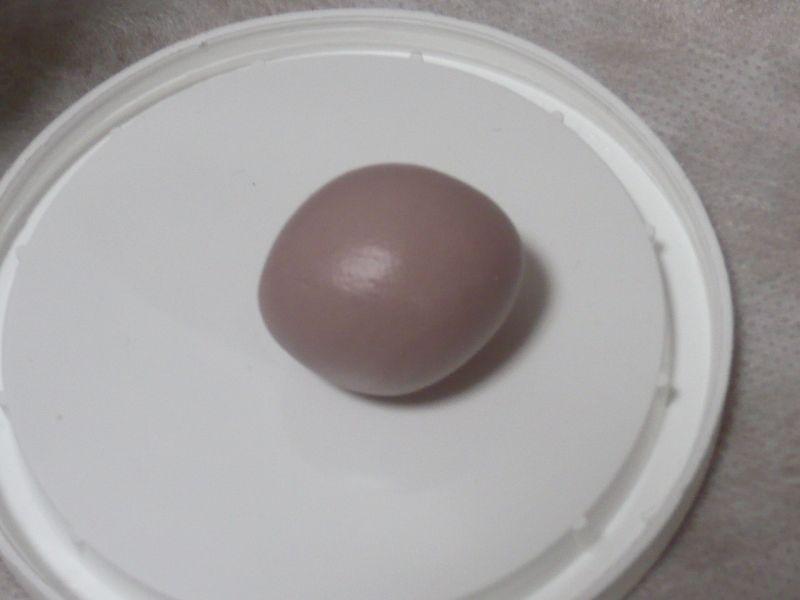 画像3: マジックスカルプ ホワイトカラー