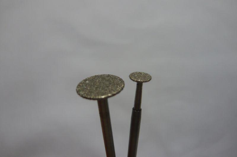 画像3: ダイヤモンドビット D20