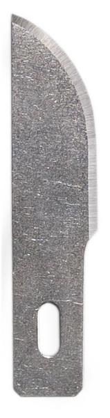画像1: 替刃 #22 カーブエッジ ブレード