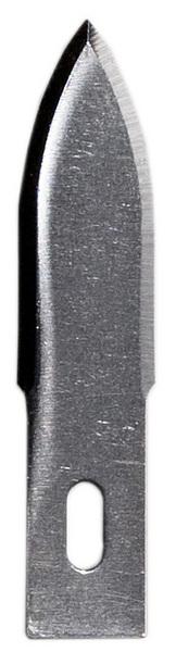 画像1: 替刃 #23 ダブルエッジ ブレード