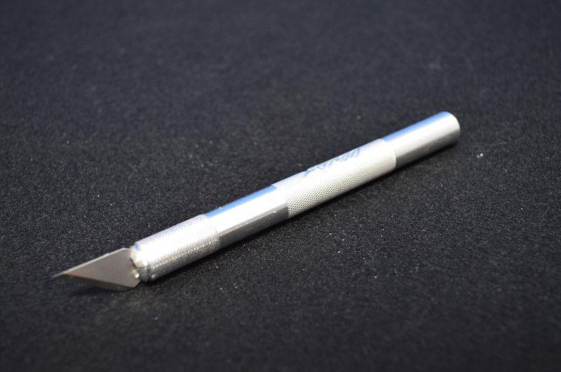 画像1: K2 ナイフ