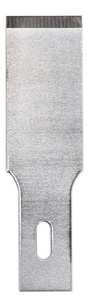 画像1: 替刃 #18 チゼルブレード