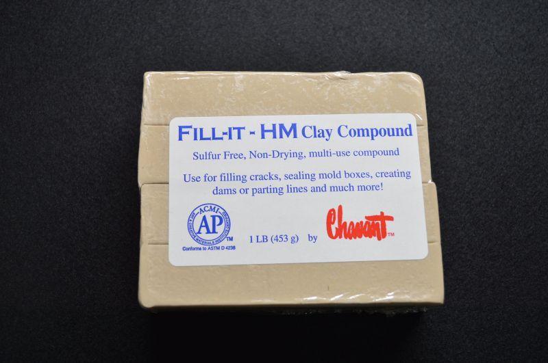 画像1: FILL-IT HM Cay Compound