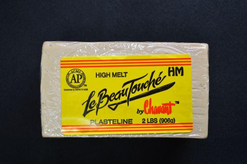 画像1: Chavant Le Beau Touche HM Cream