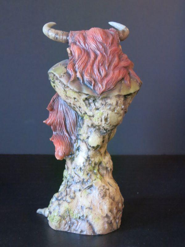 画像4: Horned Giant