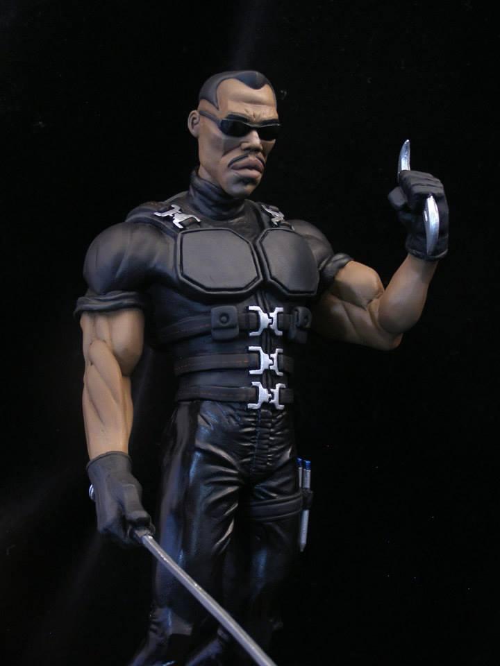 画像1: Blade