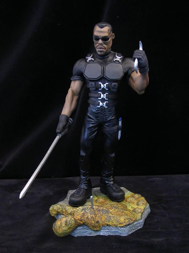 画像3: Blade