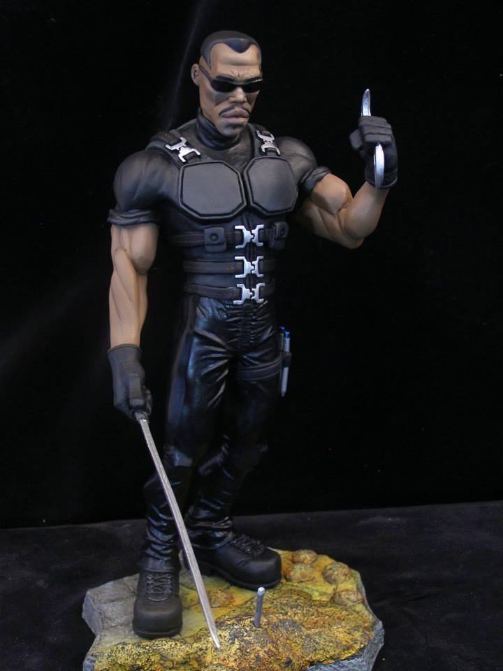 画像2: Blade