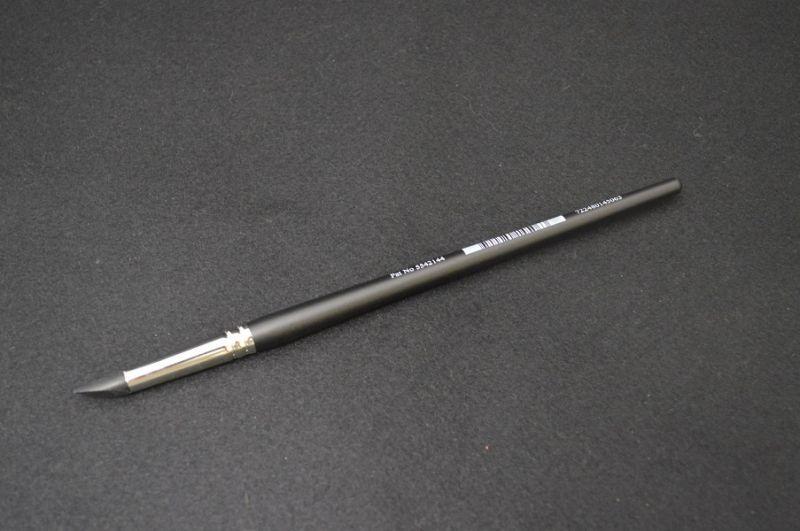 画像1: クレイシェイパー Size 6 (Angle Chisel)