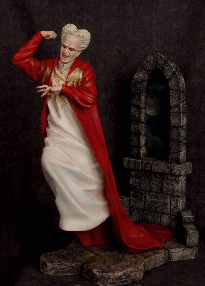 画像1: Bram Stoker's Dracula