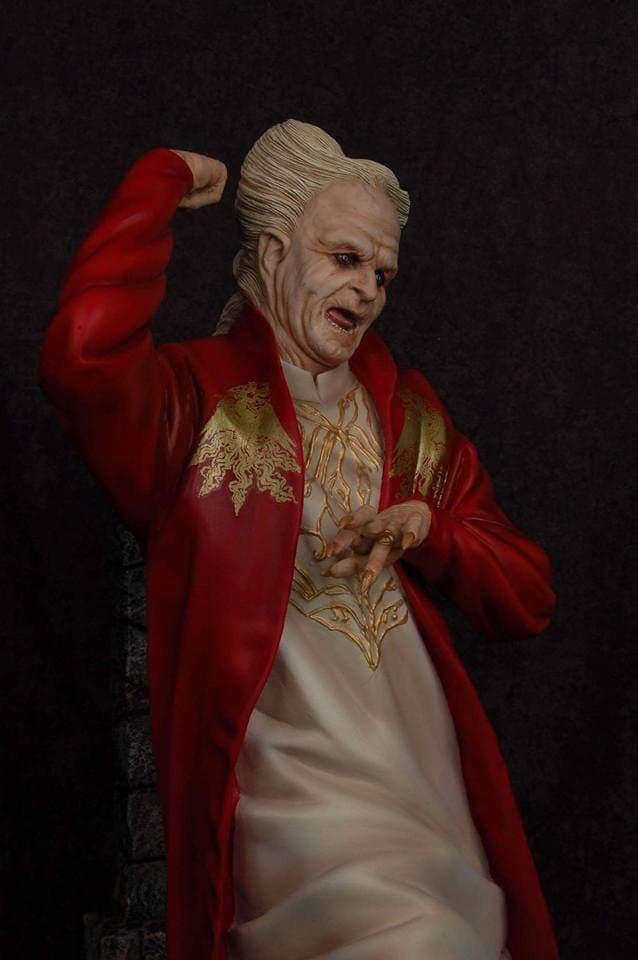 画像3: Bram Stoker's Dracula