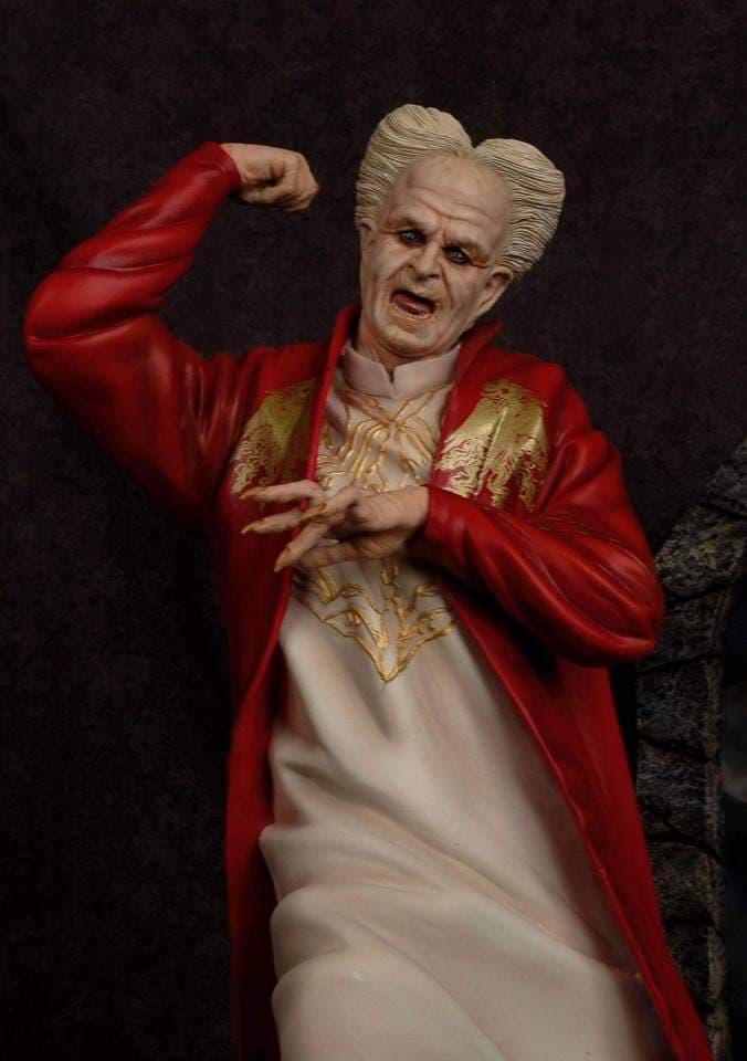 画像2: Bram Stoker's Dracula