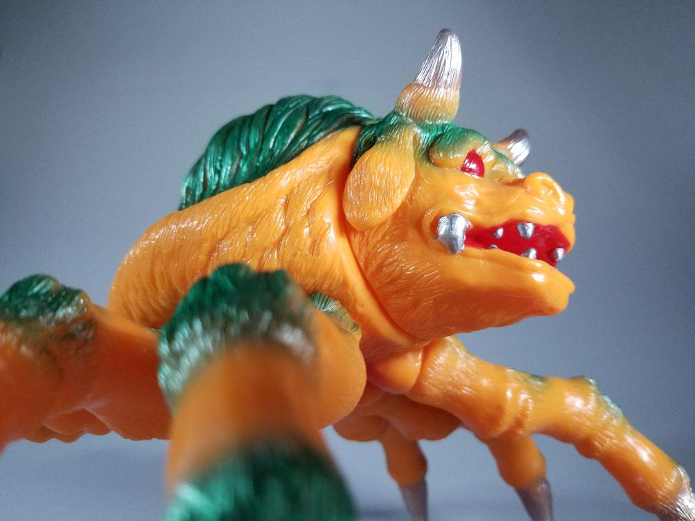 画像3: Ushi-Oni 牛鬼
