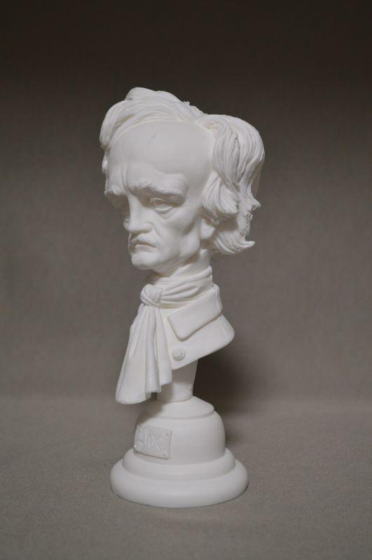 画像2: Poe