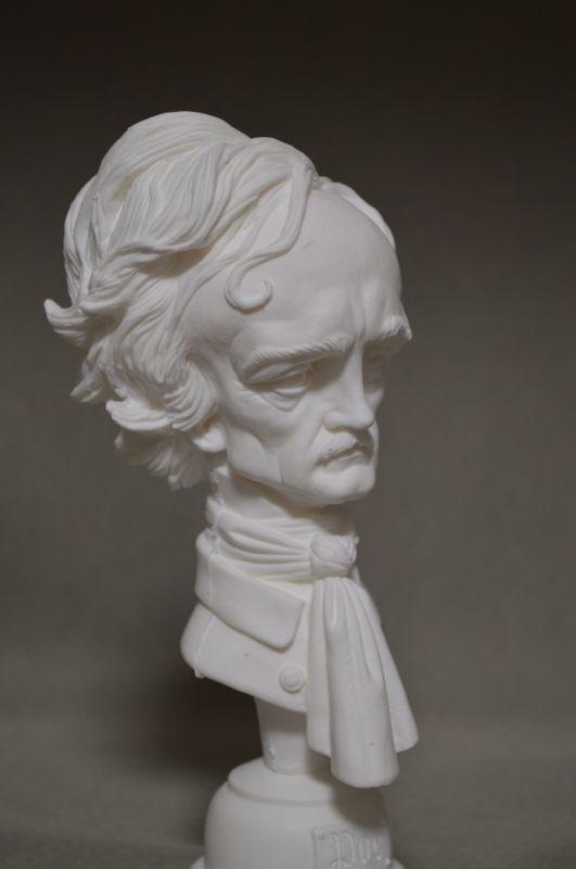画像3: Poe