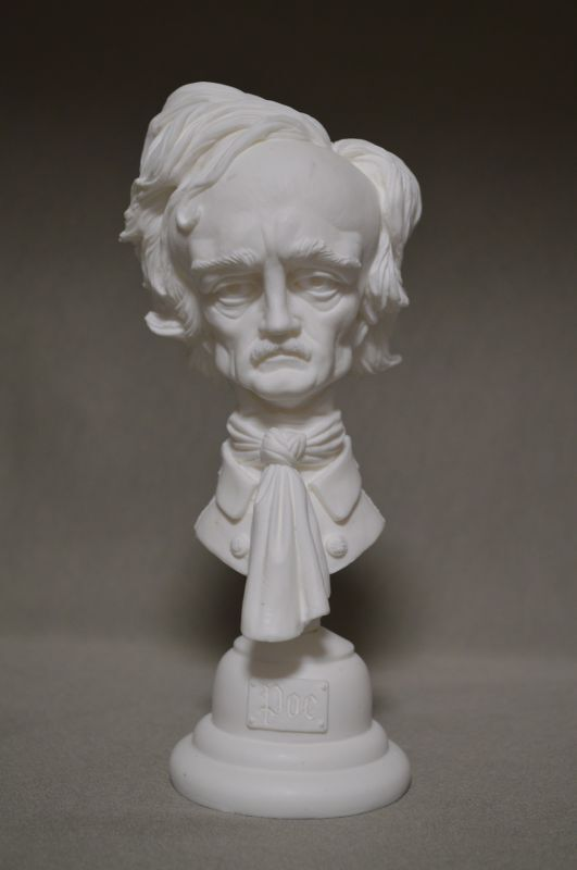 画像1: Poe