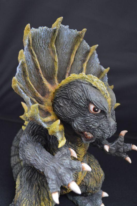 画像3: エリマキ恐竜 ジラース
